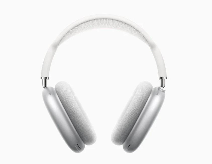 蘋果AirPods Max頭戴式耳機值得入手嗎