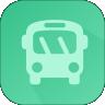 博望公交 v1.0.0安卓版