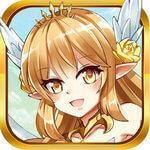 愛與羈絆的物語Astra Tale v1.3.0.34安卓版