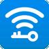 万能Wifi密码钥匙 v2.7.9安卓版