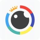迪士尼濾鏡 v1.0安卓版