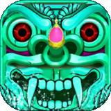 神廟逃生 v1.0.3安卓版