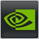 英偉達賽博朋克2077驅動更新 v1.5