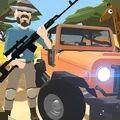 非洲草原狩獵 v1.2安卓版