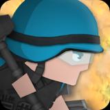 克隆人軍隊 v7.5.3安卓版