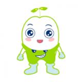 春芽寶貝 v1.0.1安卓版