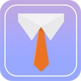 海馬證件照 v1.4.1安卓版