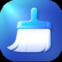 清理加速神器 v1.3.6 安卓版