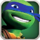 忍者龜歸來 v1.1.0安卓版