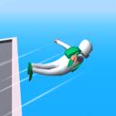 起飛吧人類 v1.3安卓版