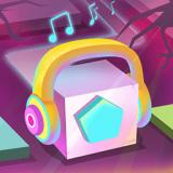 音樂塊 v1.1安卓版
