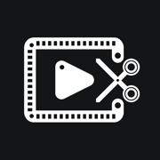 趣簡視頻 v1.0.0蘋果版