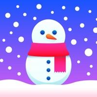 ChristmasCheerStickers v1.0苹果版