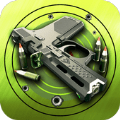 槍手任意射擊 v1.1安卓版