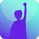 漫想家 v2.3.0安卓版