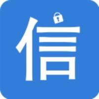 信易簽 v1.0蘋果版