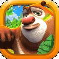 熊出沒保衛森林 v1.0.0安卓版
