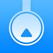 和視投屏 v1.1.1蘋果版