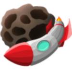 被遺忘的宇宙飛船 v0.08d安卓版