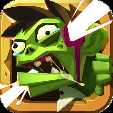 深淵之怒艾莎 v3.0.0.20121014-release3安卓版