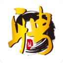 鹽城招聘網 v1.1安卓版