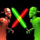 畫劍攻擊 v0.1安卓版