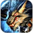 忍者之狼 v1.7安卓版
