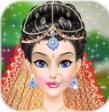 印度沙龍 v2.14安卓版