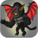 怪物天空 v1.0.1安卓版