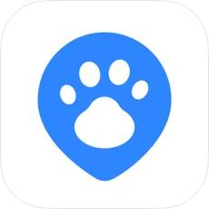小足跡 v1.0.0蘋果版