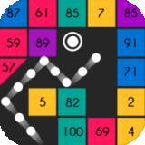 彈球2謎題挑戰 v1.193.5002安卓版