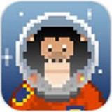 點擊銀河深空礦 v1.5.2安卓版