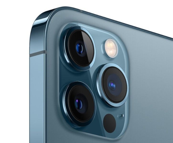 蘋果 iOS 14.3/iPadOS 14.3值得更新嗎