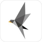 小燕在家 v2.3.2安卓版