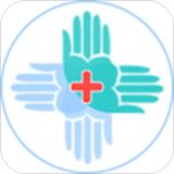 兒科醫聲 v3.5.3安卓版