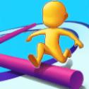 極速嗨跑3D v1.0.3安卓版