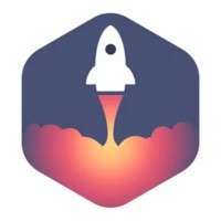 小極測速工具 v1.0蘋果版