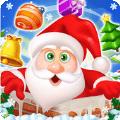 圣誕快樂比賽 v1.5.0安卓版