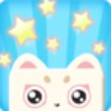 萌貓愛消除 v1.0安卓版