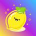 萌樂 v1.1.0安卓版