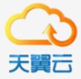 天翼網盤免登錄下載分享文件腳本 v2021