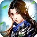 豪俠風云劍 v1.0.0安卓版