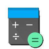 meta计算器 v1.0.3安卓版