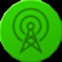 BreakawayOne(廣播音頻處理器) v3.19.43