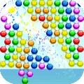 兒童迷你彈珠 v1.0.1安卓版