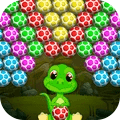 泡泡恐龍蛋 v2.3.13安卓版