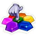 六角形拼圖 v1.2.3安卓版