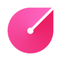 pitaya火龍果寫作Chrome拓展 v0.1.5