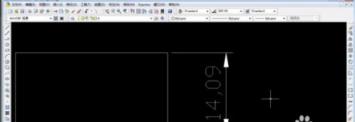 CAD標注樣式怎么修改