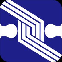 北聯停車 v1.0安卓版